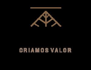 GKAPITAL Logo